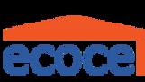 ecocel-website-logo.png