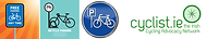 Parking-Icons.png