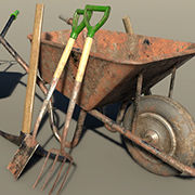 WheelBarrows_square_crop180.jpg