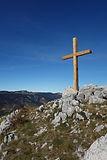 Croix des Ramées
