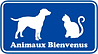 animaux-admis-gite-ardeche.png