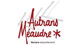 autrans-meaudre-logo-vector.png