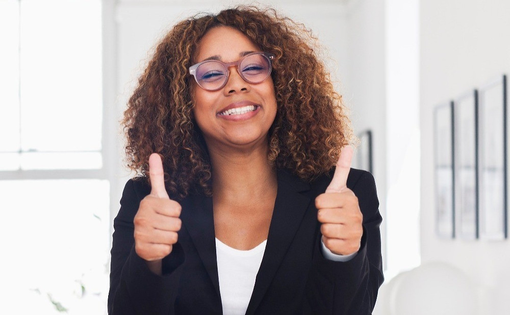 Como fidelizar os clientes da sua ótica