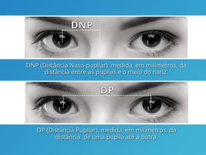 DNP: O que é, qual a importância e como medir?
