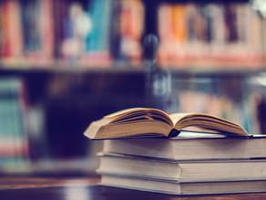 Glossário Para Óticas: O guia Definitivo Com os Principais Termos do Mercado Ótico