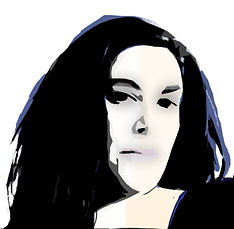 profilephotoillustrationforcvspericalfac