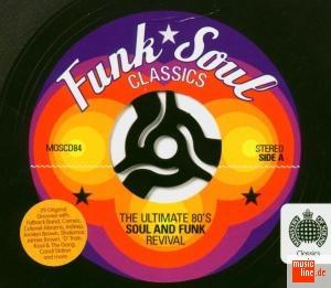 Funky Soul Classics.jpg