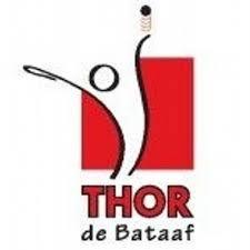 thor-de-bataaf-logo.jpg