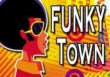 Funky Town.jpg