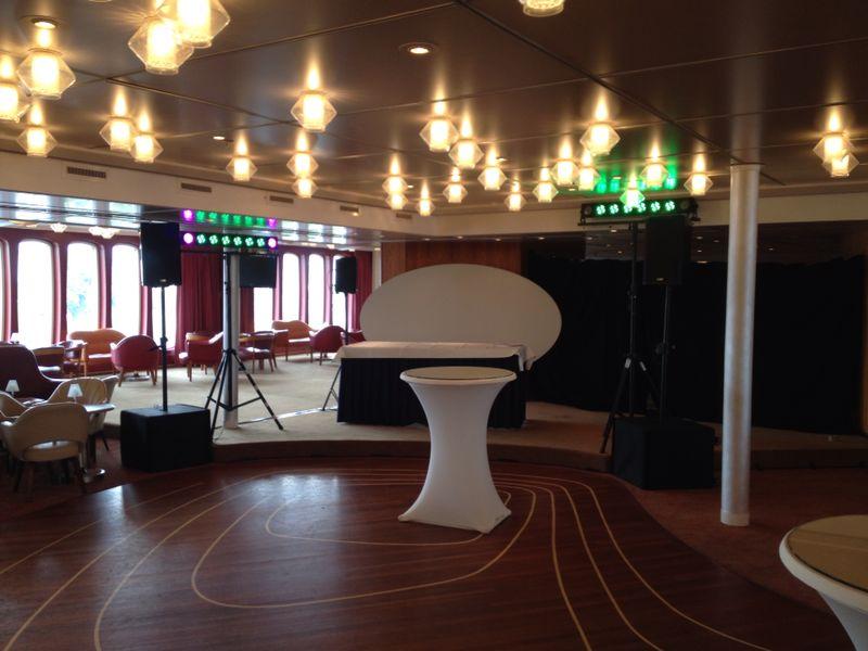 XLR @ SS Rotterdam 01.JPG