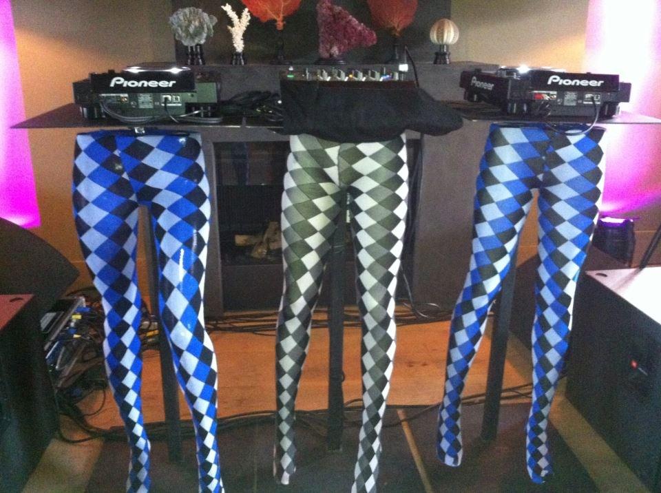 DJ Booth Legs.JPG