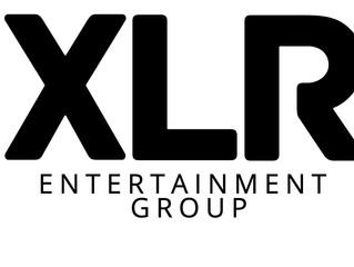 Weten waar de XLR evenementen zijn en wat de XLR Entertainment Group voor u kan betekenen... Met één