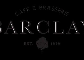 Donderdag 21 december 2017 - Party @brasseriebarclayrotterdam