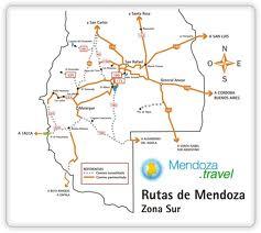 02 Mendoza 01.jpg