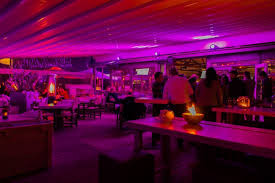 Saturday June 13 - Beachclub Titus - Private Party - Broeseliske