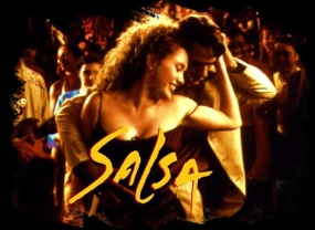 Hot Salsa 01.jpg