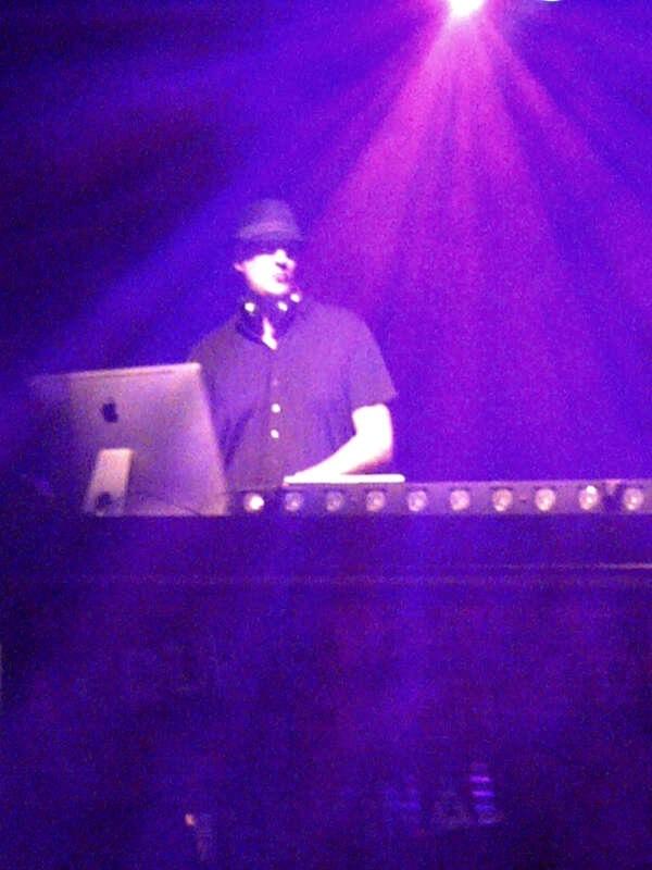 DJ XLR - Off Corso.jpg