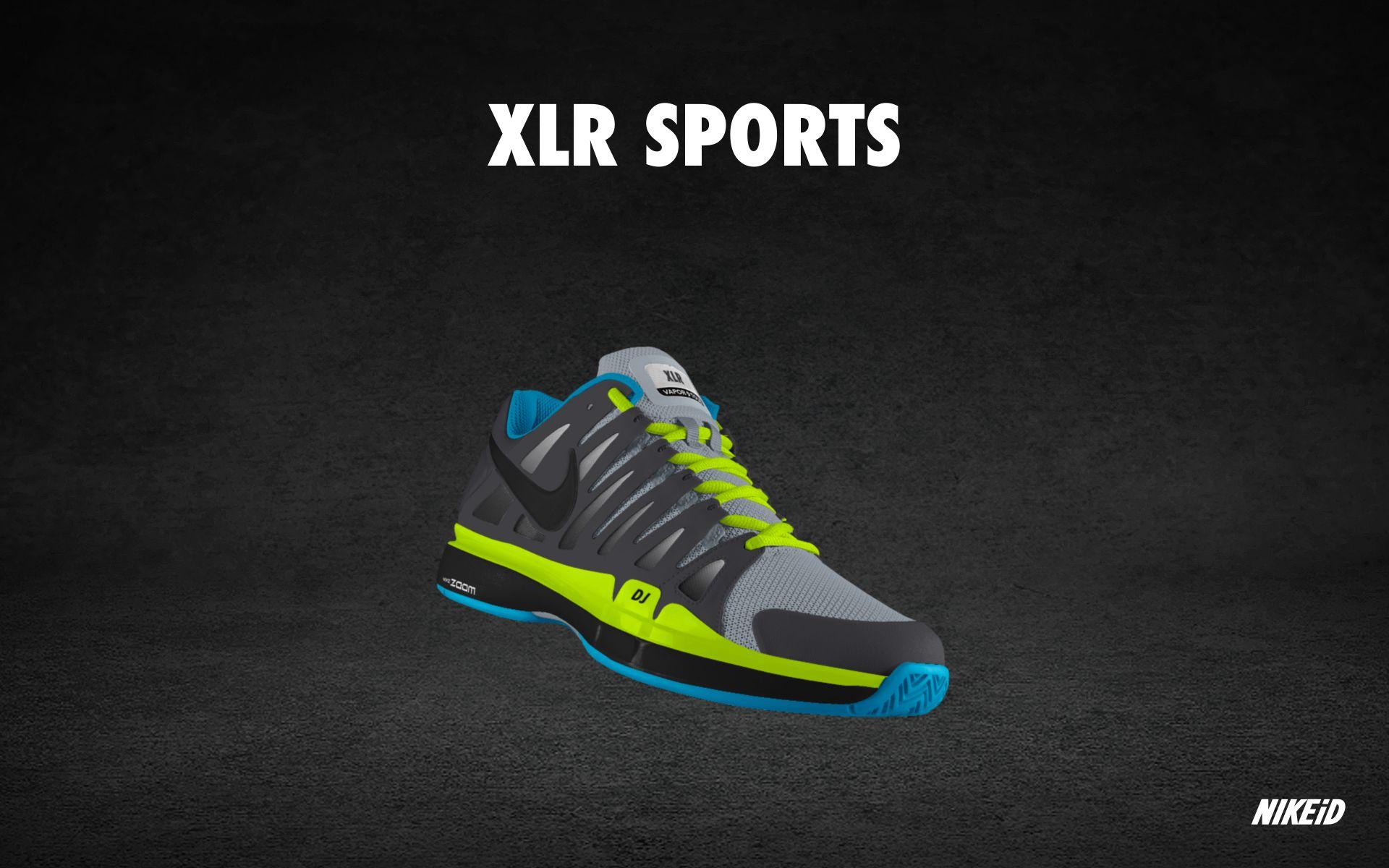 XLR Sports - Pro Tennis 01.jpg