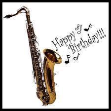 Celeb - Happy Birthday 03.JPG