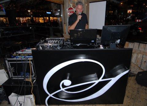 DJ XLR -Stage Club Dream 01.JPG