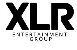 Logo - XLR Entertainment Group