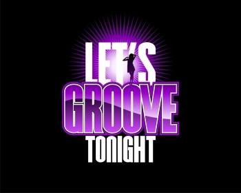 Let's Groove Tonight.JPG