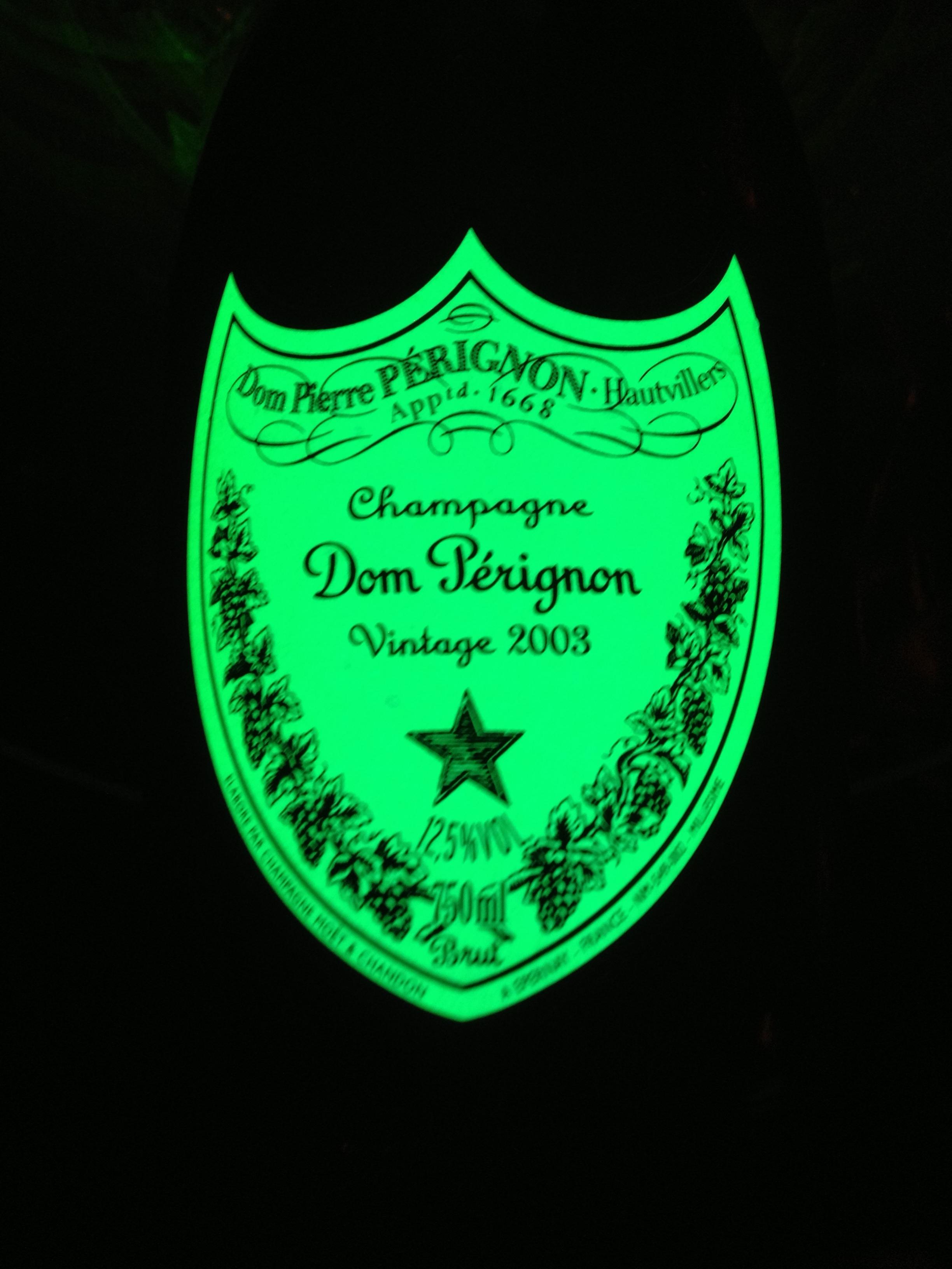 Celeb - Champagne - Don Perignon 01.jpg