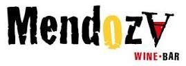 01 Logo Winebar Mendoza.jpg