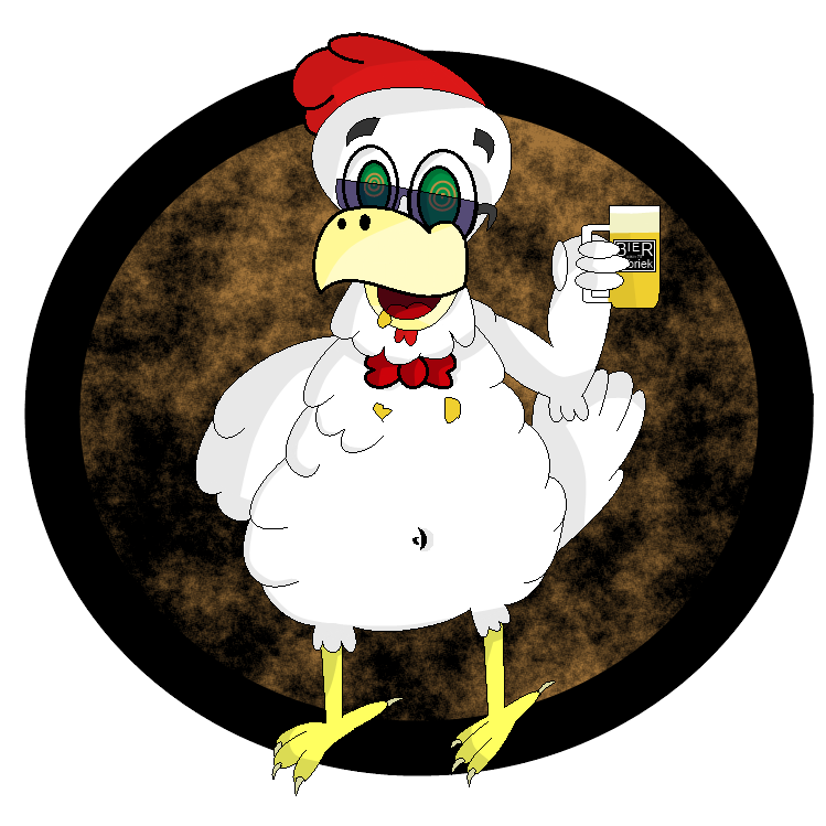 Beer & Chicken 01.png