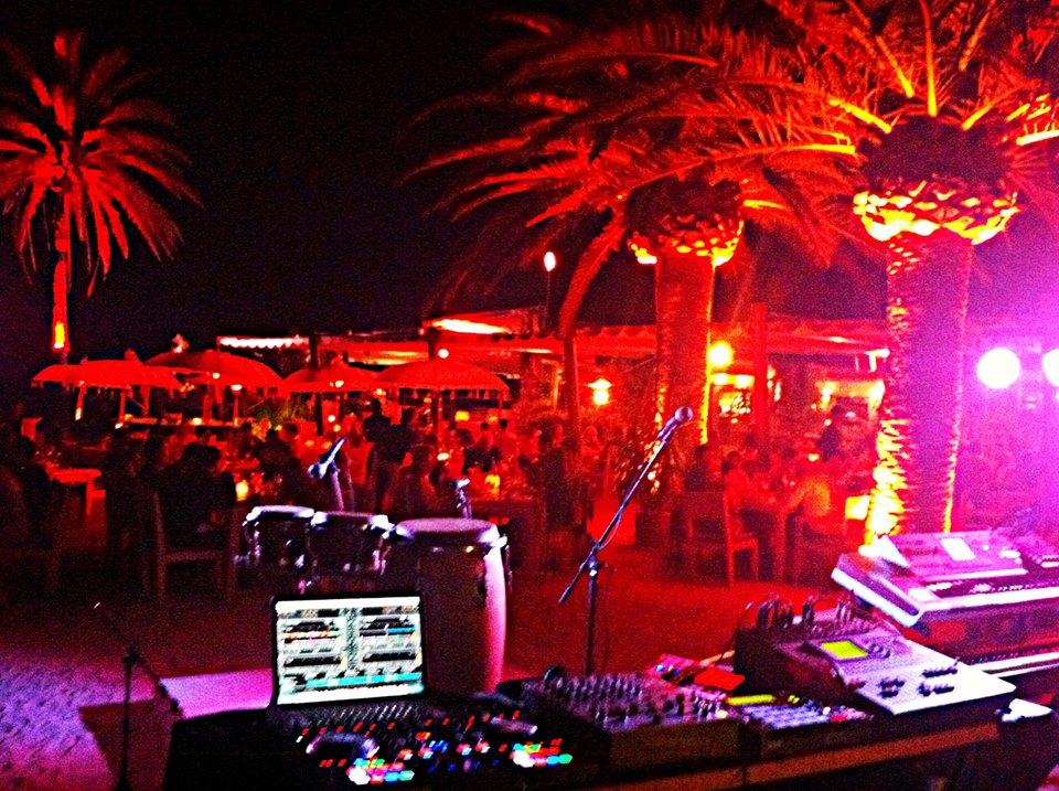 Escolera Ibiza 01.jpg