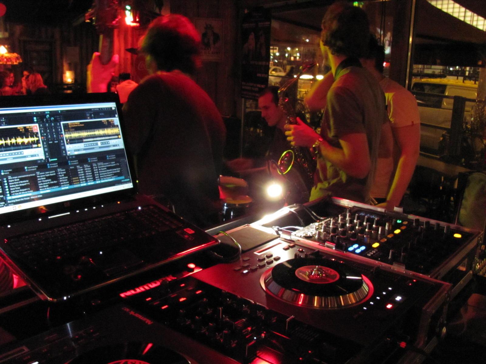 DJ XLR - Stage Club Dream 02.jpg