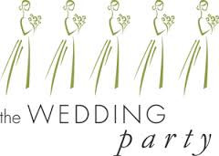 Zaterdag 6 augustus - XL Wedding Party @ Thor de Bataaf