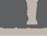 Logo Borrel Restaurant Kleyn.png