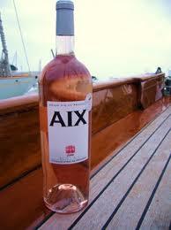 AIX 01.jpg