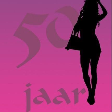 Celeb - 50 Years.JPG