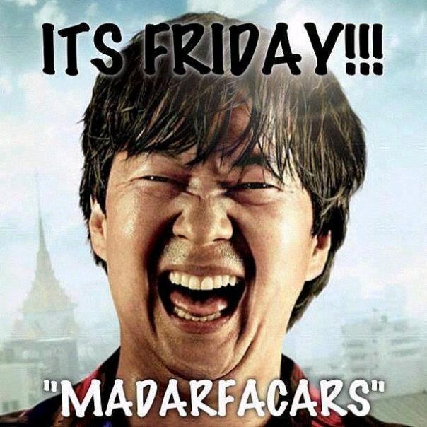 I love Fridays 02 - MTF.JPG
