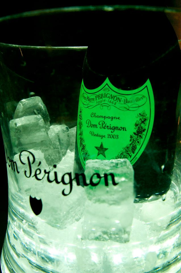 Dom Perignon 01.jpg