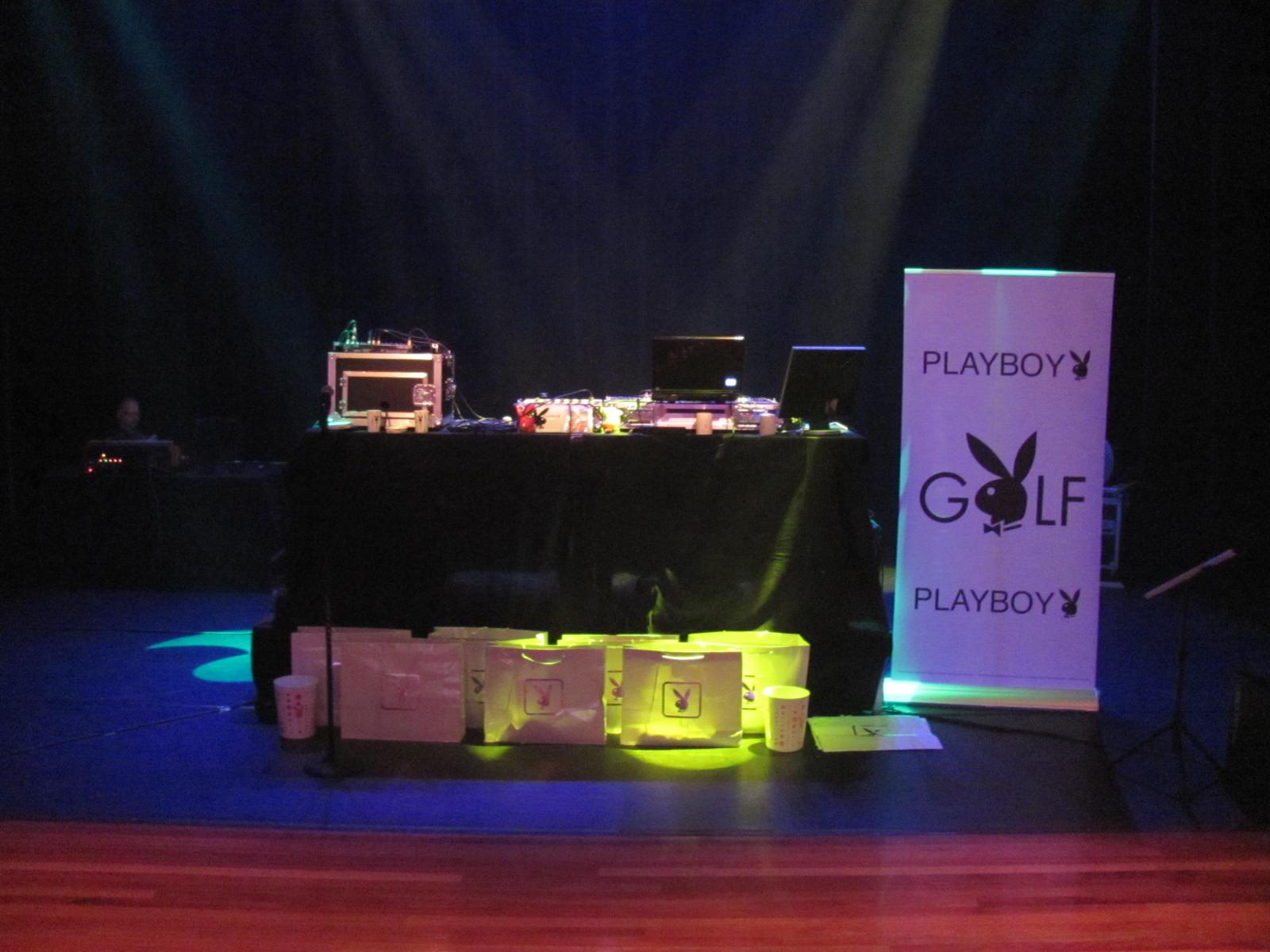 DJ XLR - Playboy Golf Stage 01.jpg
