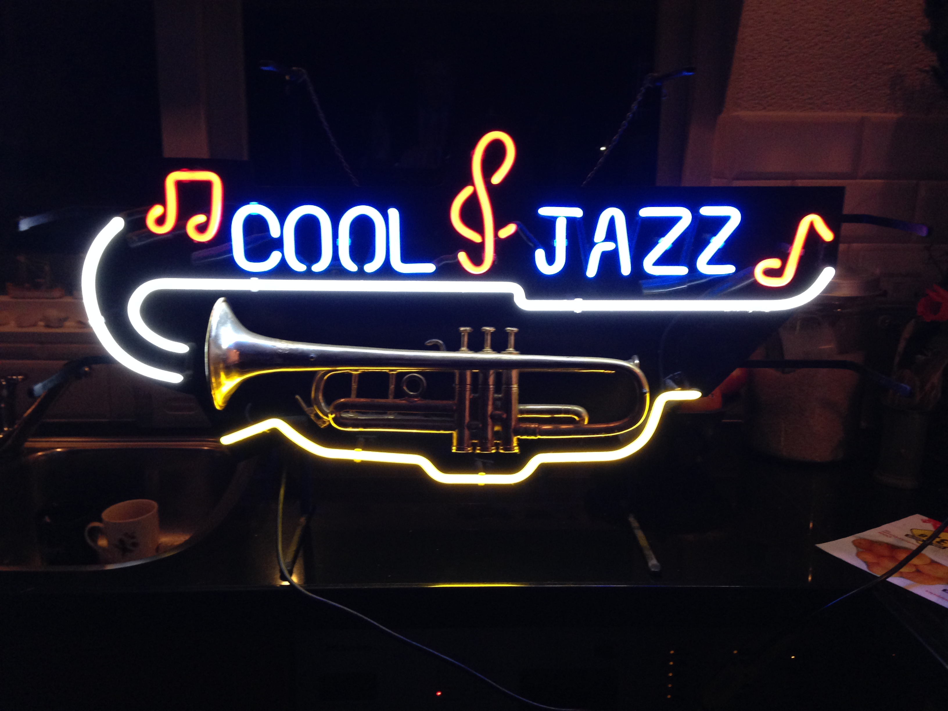 Cool Jazz Neon.JPG