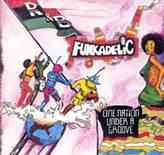 Funkadelic 01.jpg