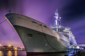 SS Rotterdam 01.jpg