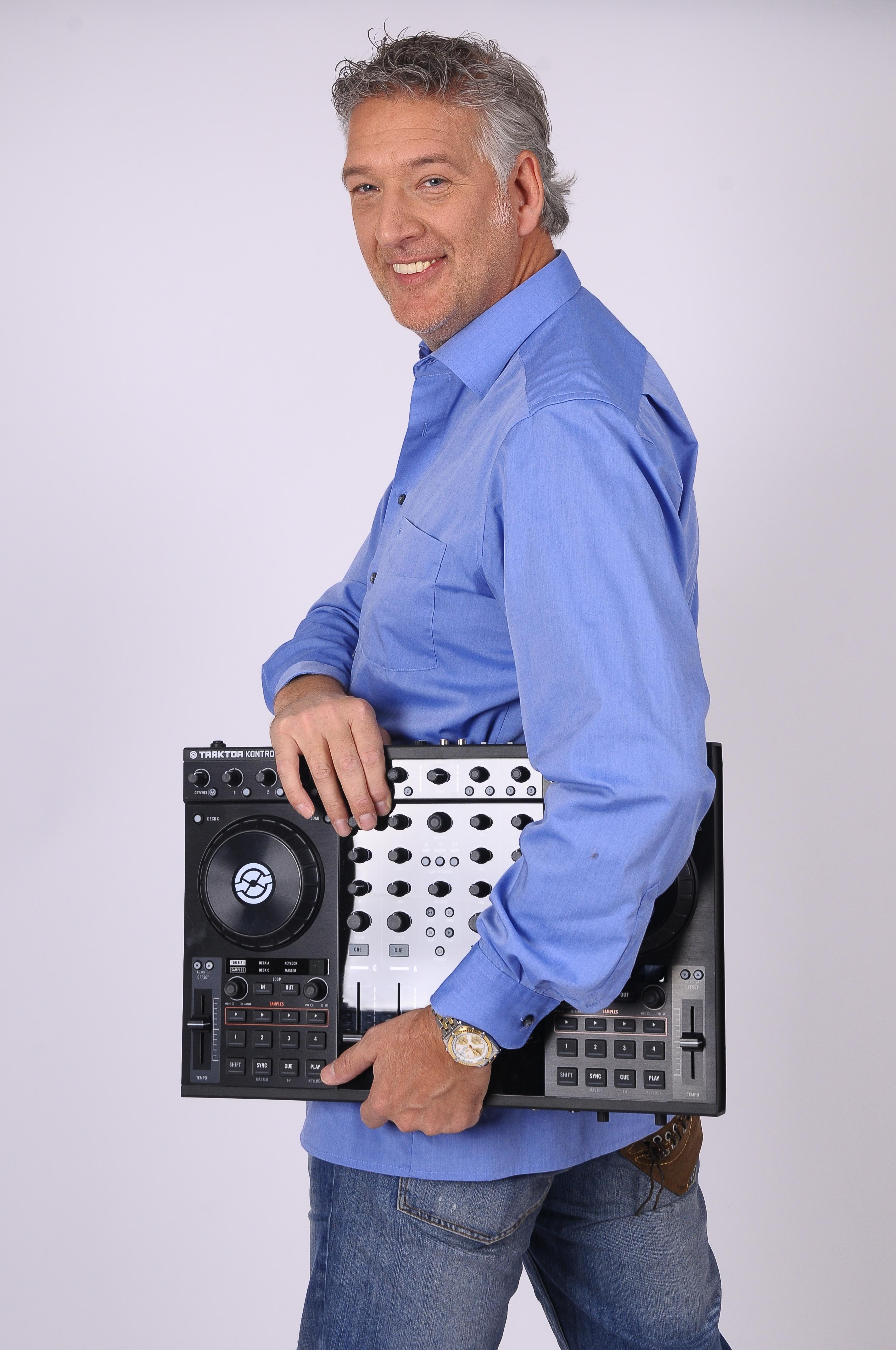 DJ XLR 003.JPG