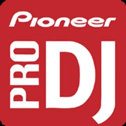 sponsor_pioneer