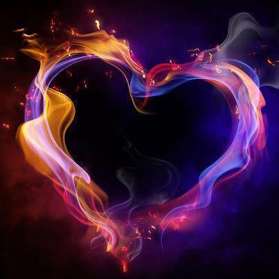 Devine Love Note.jpg
