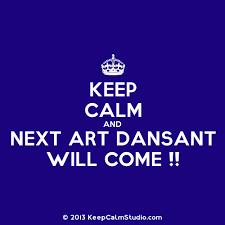 Vrijdag 8 juli - Art Dansant guest performance XL Congaman