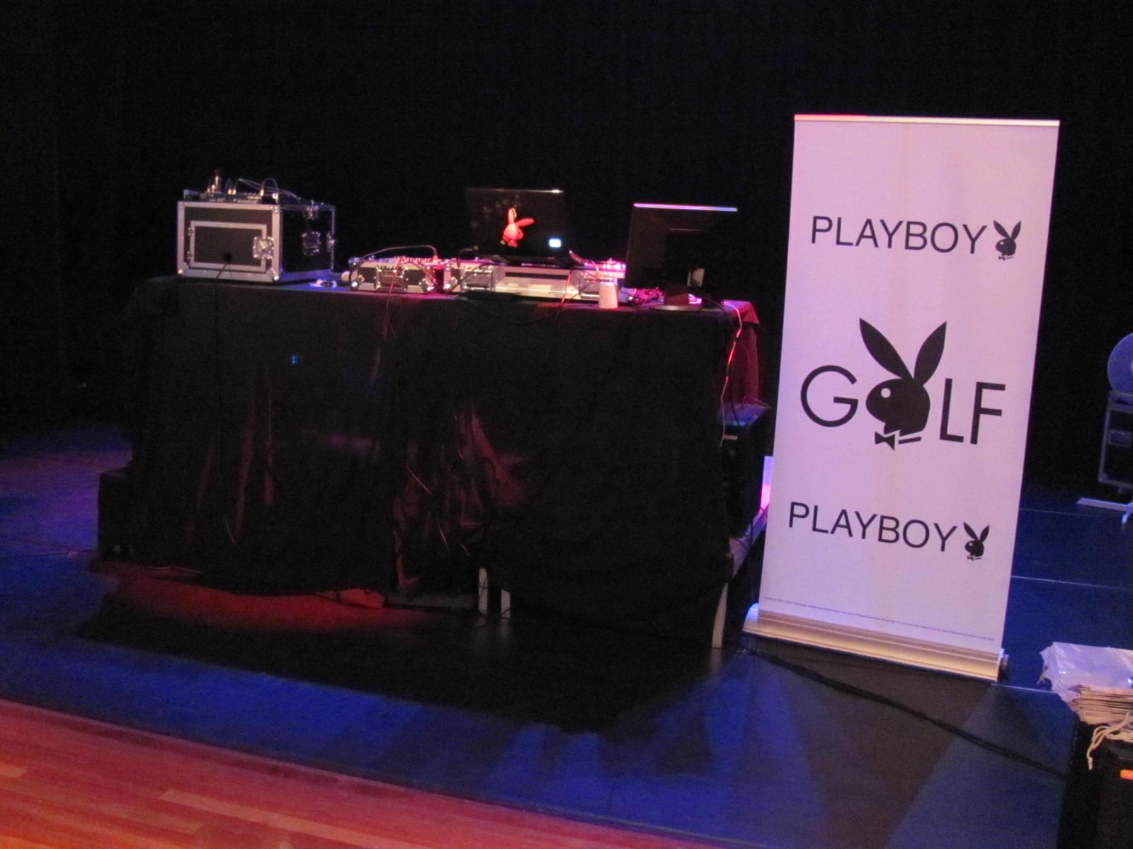 DJ XLR - Playboy Gof Stage 02.jpg