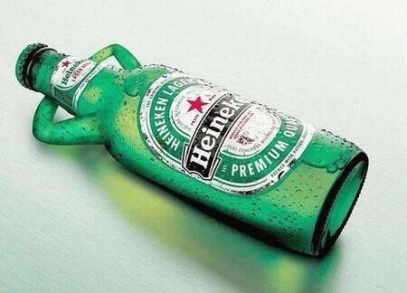 Heineken 06