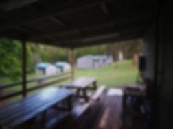 Mt-Nimmel-Lodge-campground.jpg