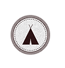 Tent%20Badge%20White_edited.png