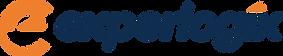 Experlogix-logo_primary.png